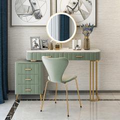Dressing Tables & Bedside Tables