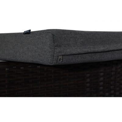 DREAMO Components Corner Sofa Cushion
